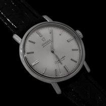 Omega 1968 Seamaster De Ville Vintage Mens Cal. 550 Watch,...