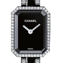 Chanel h2147