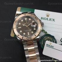 勞力士 (Rolex) Yacht Master 40 - 116621