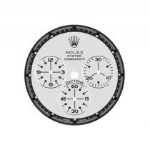 Rolex Zubehör - Zifferblatt Rolex Daytona Custom Vintage Style