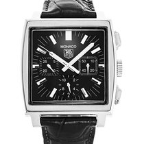 TAG Heuer Watch Monaco CW2111.FC6171