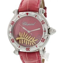 Chopard Happy Star Festival De Cannes SS 28/8455