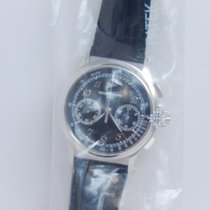 Patek Philippe Single Sealed 5370P-001 Grand Complications...