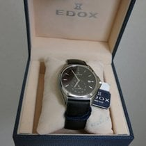 Edox Les Bemonts