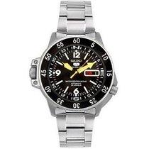 Seiko SKZ211K1 Men's watch