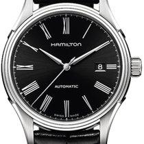 Hamilton American Classic Valiant Automatikuhr H39515734