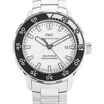 IWC Watch Aquatimer IW356805