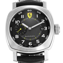 Panerai Watch Ferrari FER00002