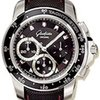 Glashtte Original Sport Evolution Chronograph, neu, MwSt.