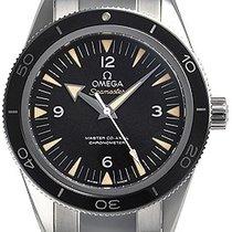 Omega Seamaster 300 Ref. 233.30.41.21.01.001