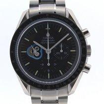 Omega Speed. Missions Skylab III Nos 359723