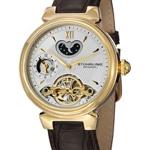 Stuhrling Magister Watch 128.333K2