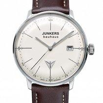 Junkers 6071-5 Bauhaus Damen 3 ATM 35 mm
