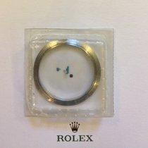 Rolex RETAINING RING SUBMARINER