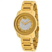Movado Bold 3600255 Watch