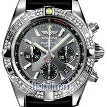 Breitling Chronomat 44 ab0110aa/f546-1pro2d