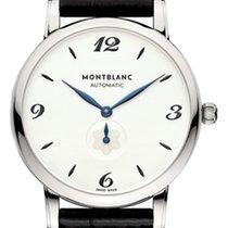 Montblanc Star Classique 107073