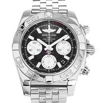 Breitling Watch Chronomat 41 AB0140