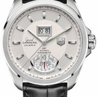 TAG Heuer Grand Carrera GMT Date Men's Watch