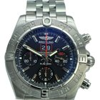 Breitling BlackBirdl Limited Edition 2013 Full Package