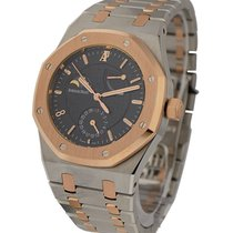 Audemars Piguet Royal Oak Pride of China Limited Edition of...