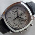 TAG Heuer Monza Chronograph Automatic - CR2114-0
