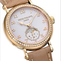 Patek Philippe [NEW][SP] Complications Ladies 7121J-001...