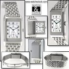 Jaeger-LeCoultre Jaeger-Reverso Grand-Taille