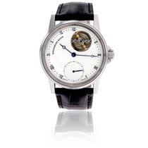 Schaumburg Classic II Hand Made– Schaumburg Watch