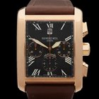 Raymond Weil Don Giovanni Chronograph 18k Rose Gold Gents...