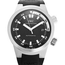 IWC Watch Aquatimer IW354807