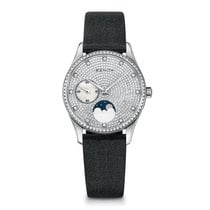 Zenith Captain Ultra Thin Lady Moonphase-Old Ref 45.2310.692/0...