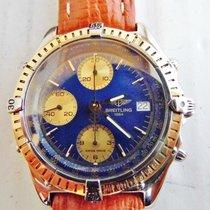 Breitling chronomat cronografo