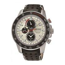 Seiko Sportura Ssc359p1 Watch