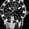 Ulysse Nardin Lady Diver