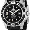 Breitling Aeromarine Superocean 44 Automatic Mens Watch...