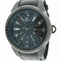 Perrelet Gents Turbine Limited Edition Snake - A8001/1