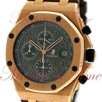 "Audemars Piguet Royal Oak Offshore ""Don Ramon De La..."