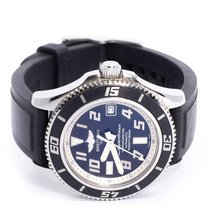 Breitling SUPEROCEAN 42 MM