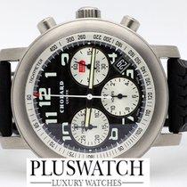 Chopard Mille Miglia Chronograph Titanio Titan 8407 2000 2469