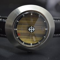 Zodiac DATE ASTROGRAPHIC SST VINTAGE AUTOMATIC