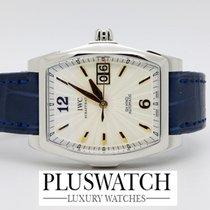 IWC DA VINCI Automatic 2011 IW254305 123