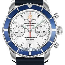 Breitling Superocean Heritage Chronograph a2337016/g753-3or