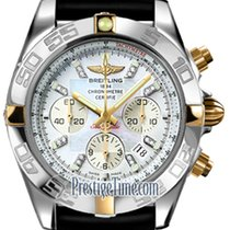 Breitling Chronomat 44 IB011012/a698-1pro2d