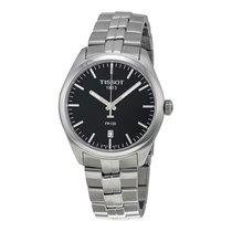 Tissot Men's T1014101105100 T-Classic PR 100 Watch