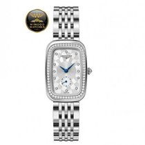 Longines - EQUESTRIAN 26 X 38 MM