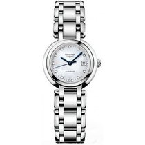 Longines PrimaLuna Automatic 26.5mm