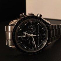 Omega Speedmaster Professional Men's writwatch