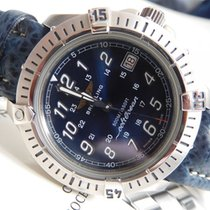 Breitling – Swiss made – New – Colt-Ocean – 500 metres –...