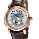 Montblanc Nicolas Rieussec Chronograph Anniversary Limited...